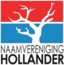 Naamvereniging Hollander